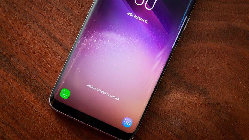 روم [ N2o v5.0 - End Of The Road ] لأجهزة Galaxy Note 3 N9005