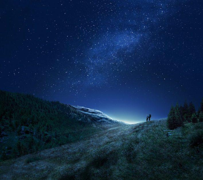 samsung galaxy s8 fhd Mohamedovic 01