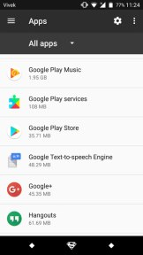 Clear-Play-Store-Data-01