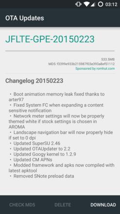 50-best-root-apps-21