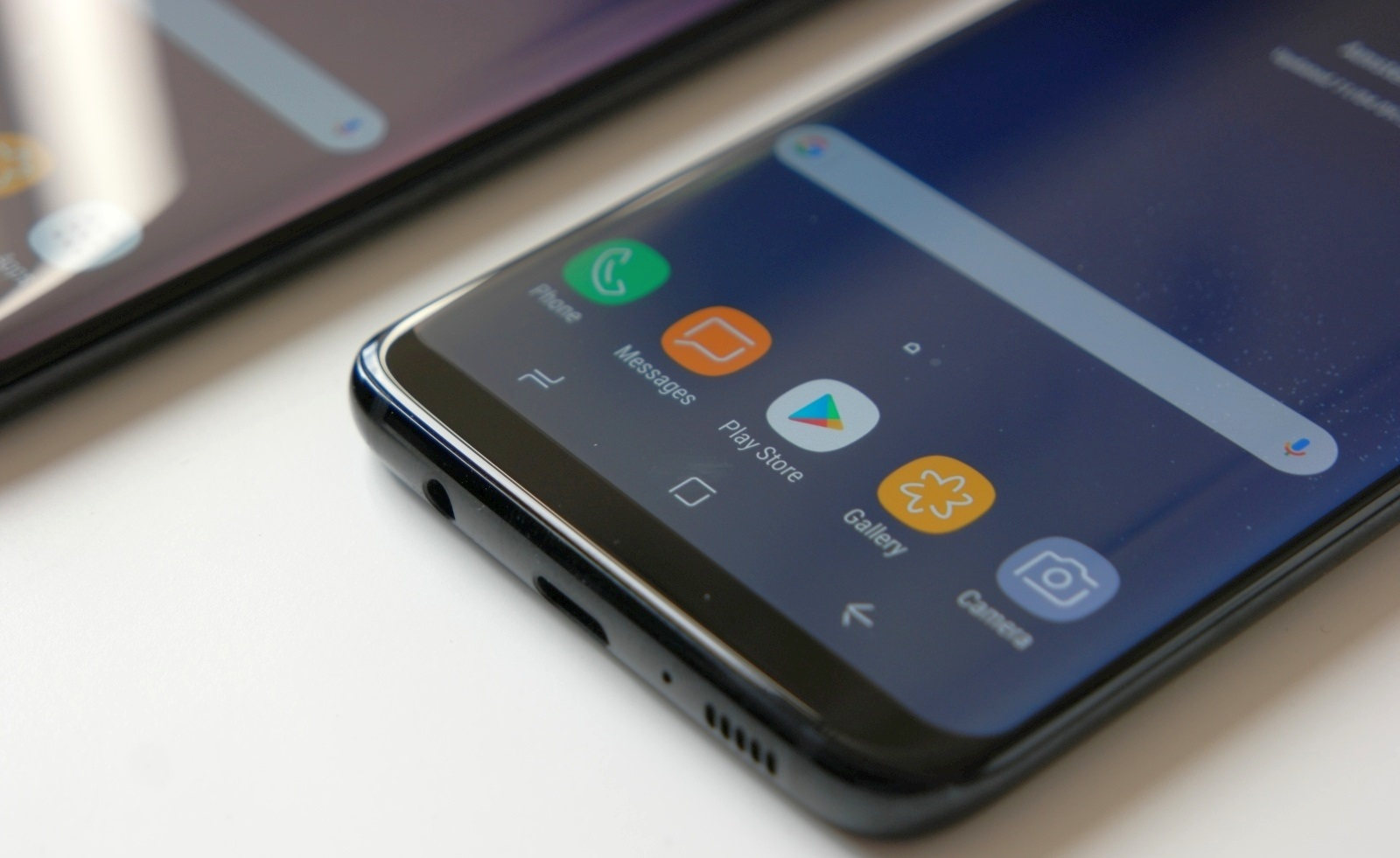 [روم][للنوت 3] Norma Note 7 Stable M5 بمميزات Galaxy S8