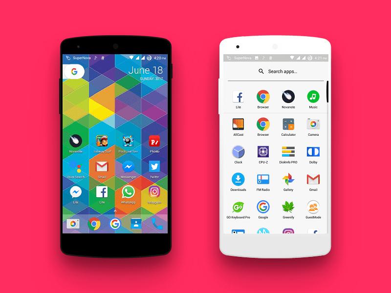 SuperNova-Android-O-Mohamedovic (1)