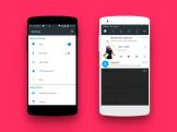 SuperNova-Android-O-Mohamedovic (2)