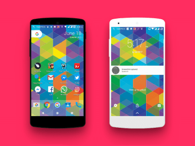 SuperNova-Android-O-Mohamedovic (5)