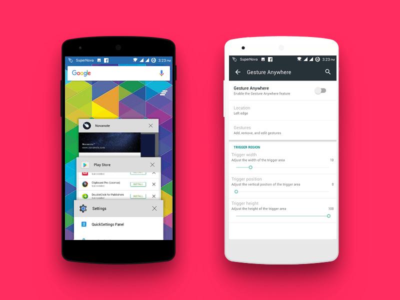 SuperNova-Android-O-Mohamedovic (8)
