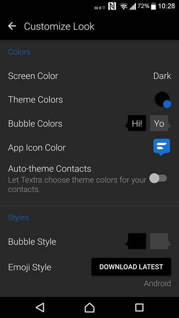 dark mode,messenger dark mode,night mode,android,messenger dark mode android,dark mode messenger,dark theme,chrome android dark mode,android chrome dark mode,dark mode youtube,facebook messenger dark mode,dark,dark mode android,android dark theme,chrome dark mode,enable dark mode,dark mode messenger android,youtube dark mode,activate dark mode on android,dark mode apps,messenger dark mode ios
