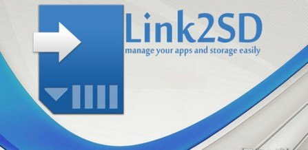 link2SD best 50 root apps