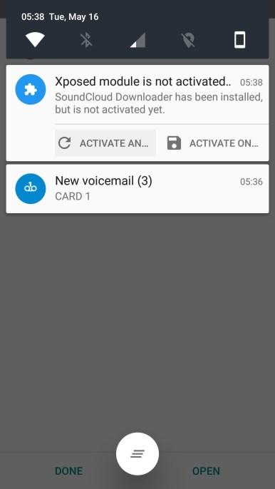 Install-SoundCloud-Downloader-3