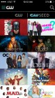 The-CW-Network-app-17