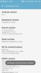 developer-mode-has-been-enabled-oneplus-5