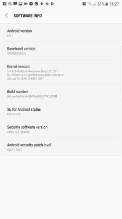 Mazenger-v3.1-A5-Rom-got-Galaxy-Note-3_Mohamedovic (4)