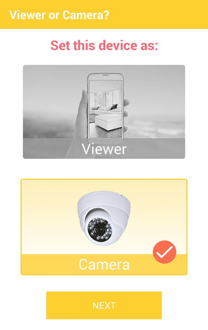Android-Home-Security-Camera-Mohamedovic-02