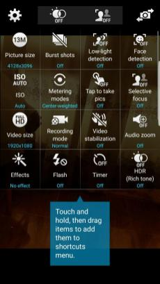Angelo-Rom-Marshmallow-V1.0-A7-2017-for-Galaxy-Note-3-N900-3G_Mohamedovic (6)