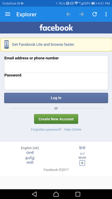 Download-videos-from-Facebook-with-MyVideoDownloader-Mohamedovic-01