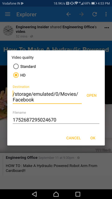 Download-videos-from-Facebook-with-MyVideoDownloader-Mohamedovic-04