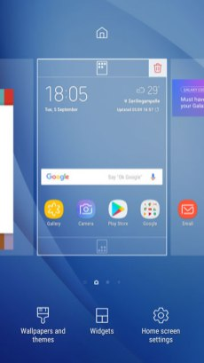 Galaxy-A5-2017-Android-Nougat-Update-Mohamedovic (3)