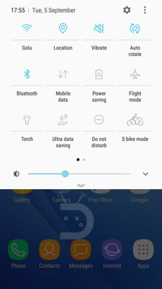 Galaxy-A9-Pro-2016-Android-Nougat-Update-Mohamedovic (4)