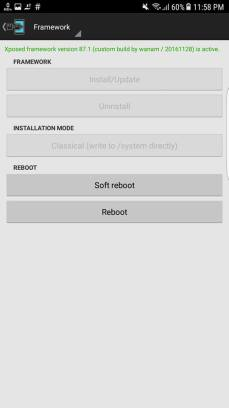 Magma-UX10-Rom-Galaxy-S8-Note-7-FE-Port-for-Galaxy-Note-3-n9005_Mohamedovic (12)