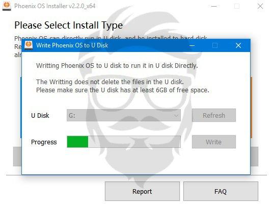 PhoenixOS installer 02