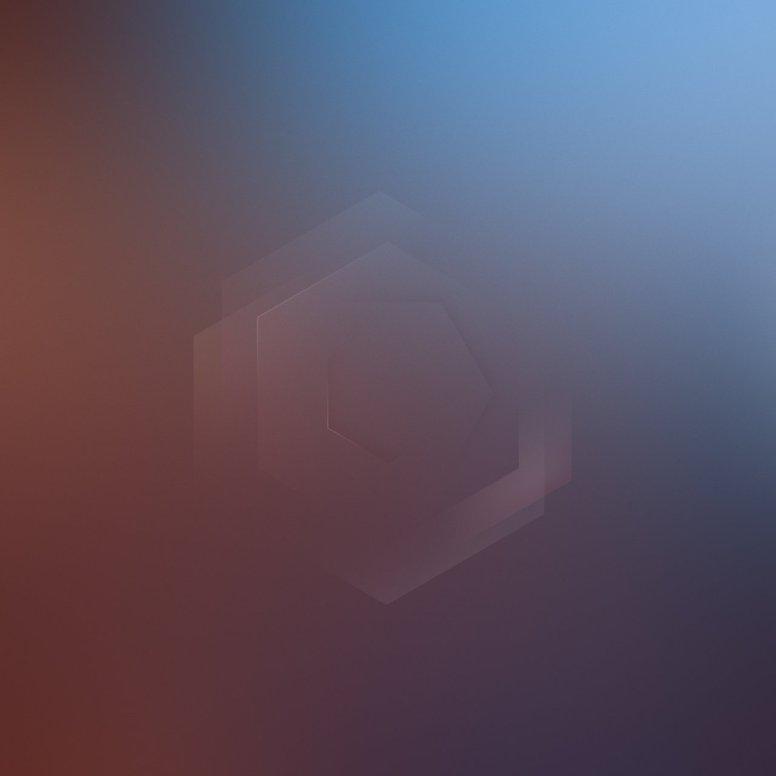 Samsung-Galaxy-Tab-A-2017-Stock-HD-Wallpapers-Mohamedovic (1)