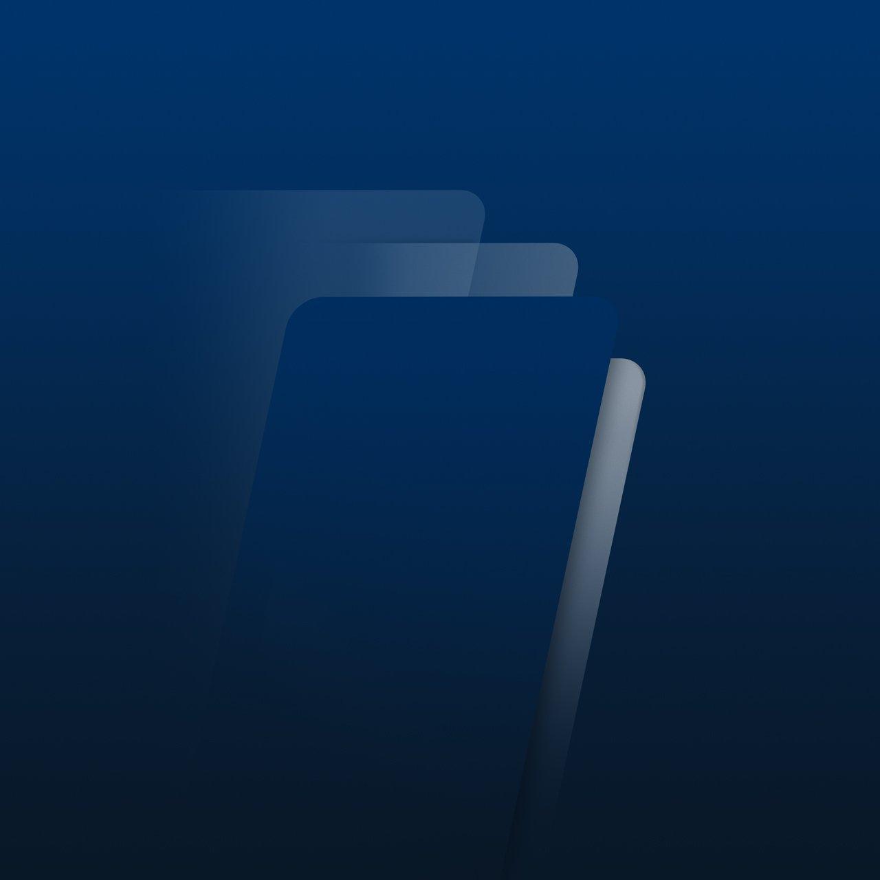 تحميل الخلفيات الرسمية 11 خلفية لجهاز Samsung Galaxy Tab A 2017