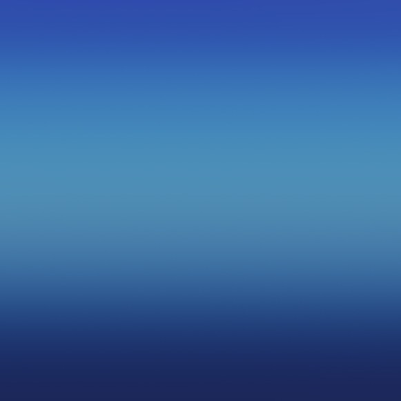 Samsung-Galaxy-Tab-A-2017-Stock-HD-Wallpapers-Mohamedovic-6