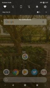 Android-8.1-Developer-Preview-Dark-Theme-Mohamedovic-01