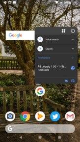 Android-8.1-Developer-Preview-Dark-Theme-Mohamedovic-02