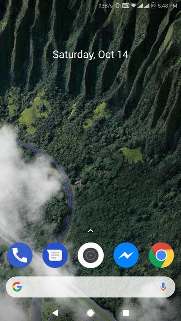 Google-Pixel-2-live-wallpapers-Mohamedovic-02