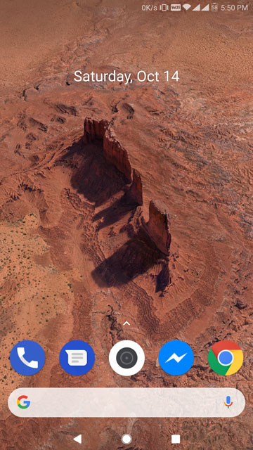 Google-Pixel-2-live-wallpapers-Mohamedovic-03
