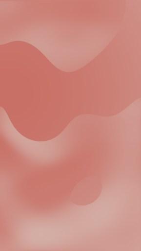 Google-Pixel-2-stock-QHD-wallpapers-Mohamedovic (6)