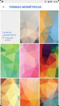 Google-Wallpapers-2