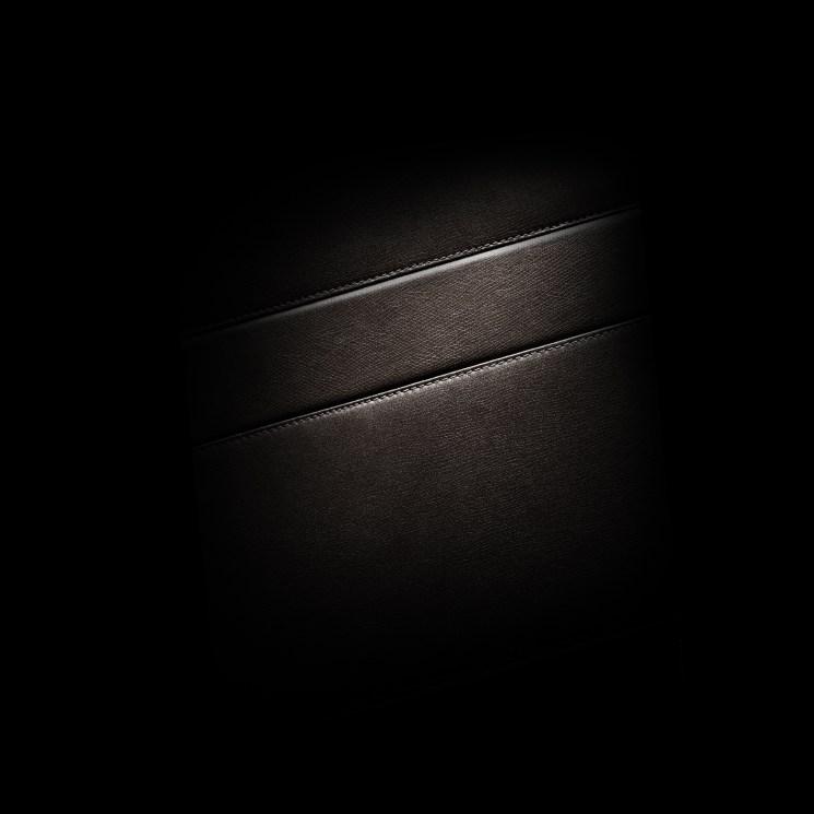Huawei-Mate-10-stock-QHD-wallpapers-Mohamedovic (12)