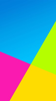 MIUI-9-stock-Full-HD-wallpapers-Mohamedovic (11)