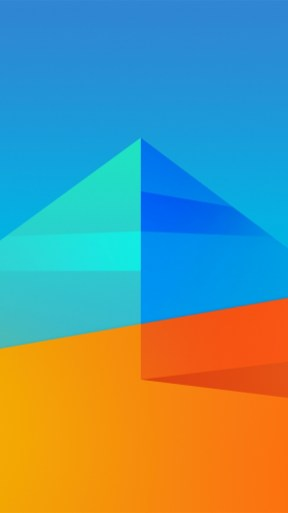 MIUI-9-stock-Full-HD-wallpapers-Mohamedovic (7)