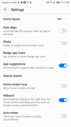 Android-8.0-Oreo-update-for-Huawei-Mate-9-Mohamedovic-06