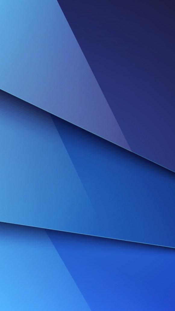 Blu-Vivo-8-Stock-Full-HD-Wallpapers-Mohamedovic (11)