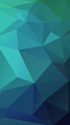 Blu-Vivo-8-Stock-Full-HD-Wallpapers-Mohamedovic (5)