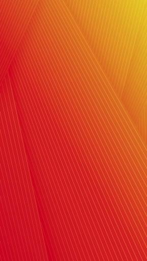 Blu-Vivo-8-Stock-Full-HD-Wallpapers-Mohamedovic (6)