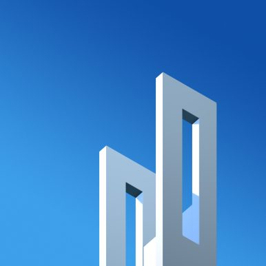 HTC-U11-Plus-Stock-QHD-Wallpapers-Mohamedovic (7)