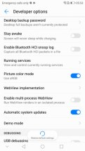 Honor-8-Pro-EMUI-8.0-Android-8.0-Oreo-Mohamedovic-03