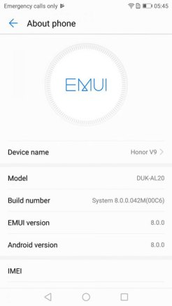 Honor-8-Pro-EMUI-8.0-Android-8.0-Oreo-Mohamedovic-06