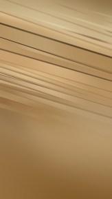 Infinix-Note-4-Stock-Full-HD-Wallpapers-Mohamedovic (7)