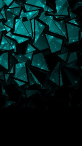 Infinix-Smart-stock-FHD-wallpapers-Mohamedovic (6)