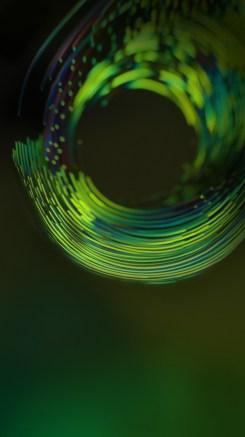 Infinix-Zero-5-Stock-Full-HD-Wallpapers-Mohamedovic (12)