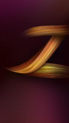 Infinix-Zero-5-Stock-Full-HD-Wallpapers-Mohamedovic (14)