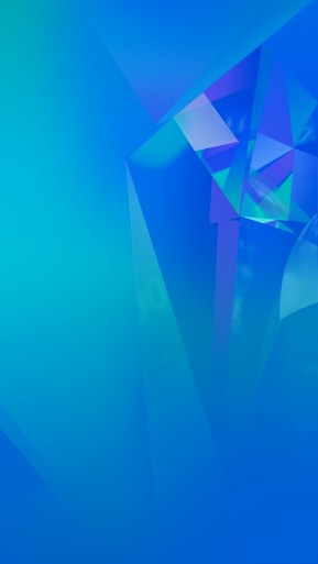 Infinix-Zero-5-Stock-Full-HD-Wallpapers-Mohamedovic (16)