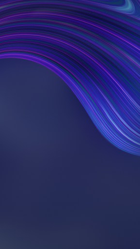 Infinix-Zero-5-Stock-Full-HD-Wallpapers-Mohamedovic (9)