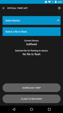 Install-TWRP-on-Google-Pixel-2-Mohamedovic-02