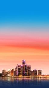 LG-K10-2017-Stock-Full-HD-Wallpapers-Mohamedovic-02
